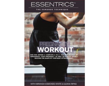 Essentrics-DVD_pregnancyworkout
