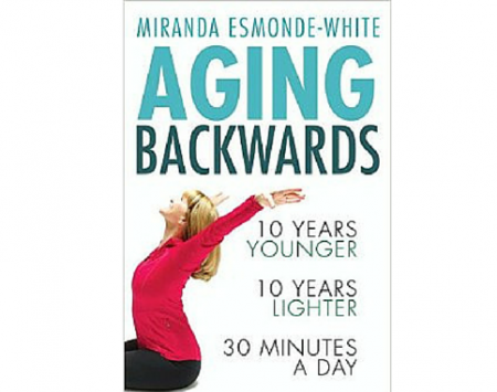 Essentrics_book_agingbackwards