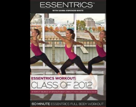 Essentrisc-DVD_classof2012