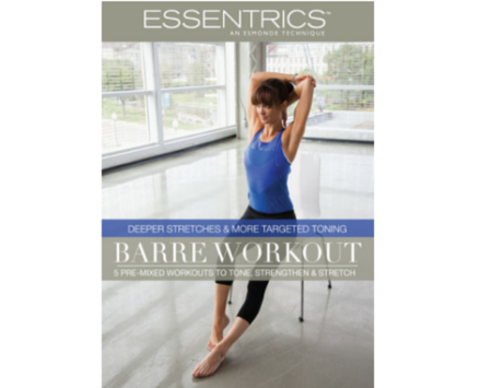 Product_DVD_BarreWorkout